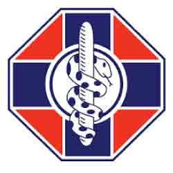 colegio medicos de chile